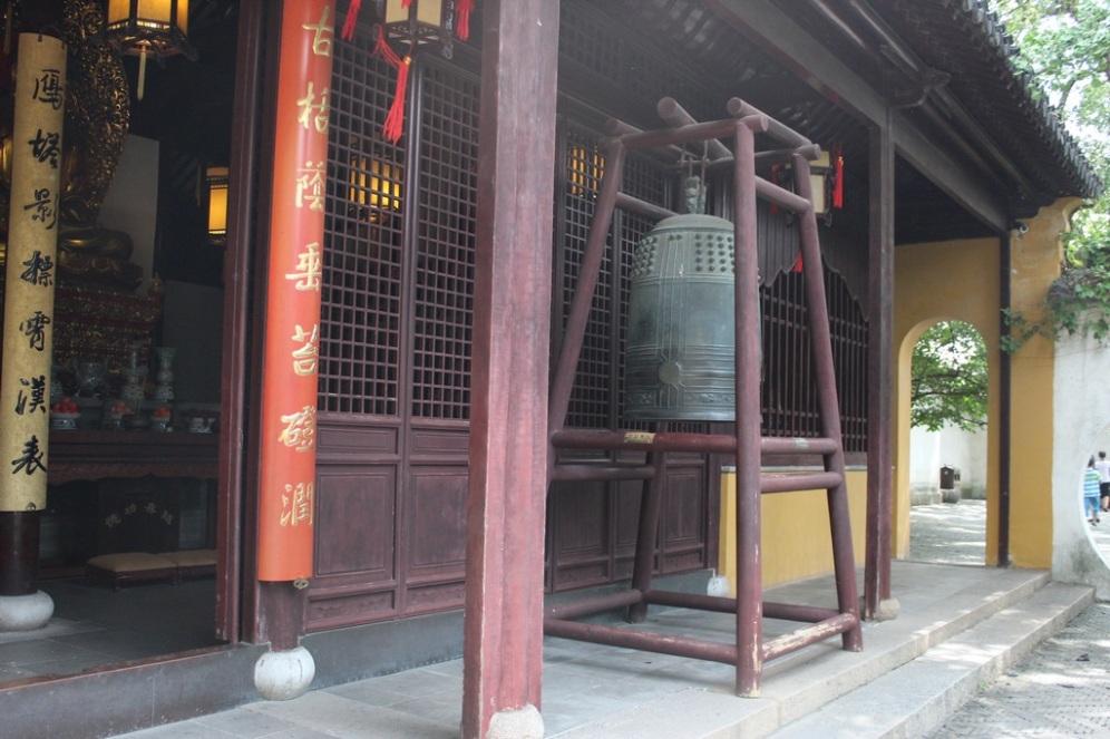 colina-tigre_suzhou_china_IMG_7151