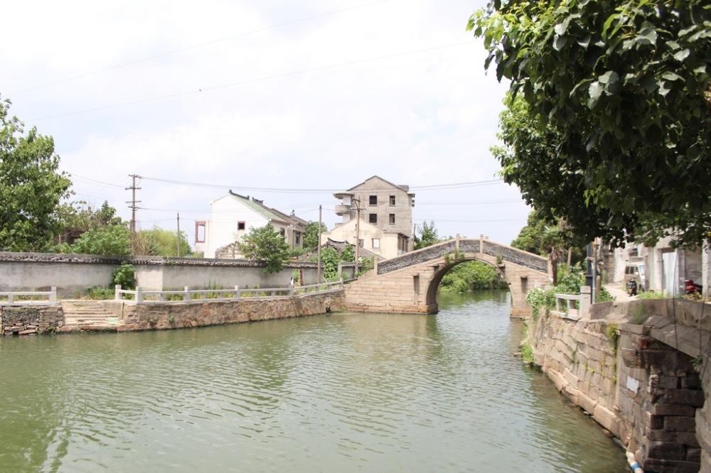 colina-tigre_suzhou_china_IMG_7187