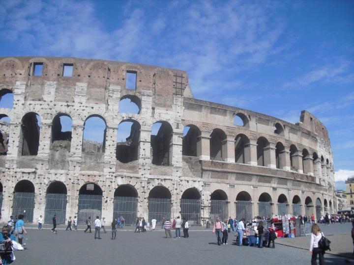 coliseo_roma_italia_CIMG2170