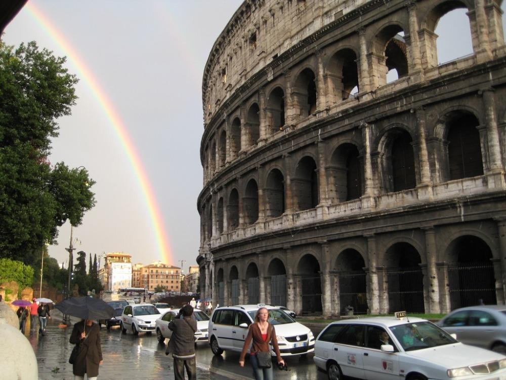 coliseo_roma_italia_IMG_2281