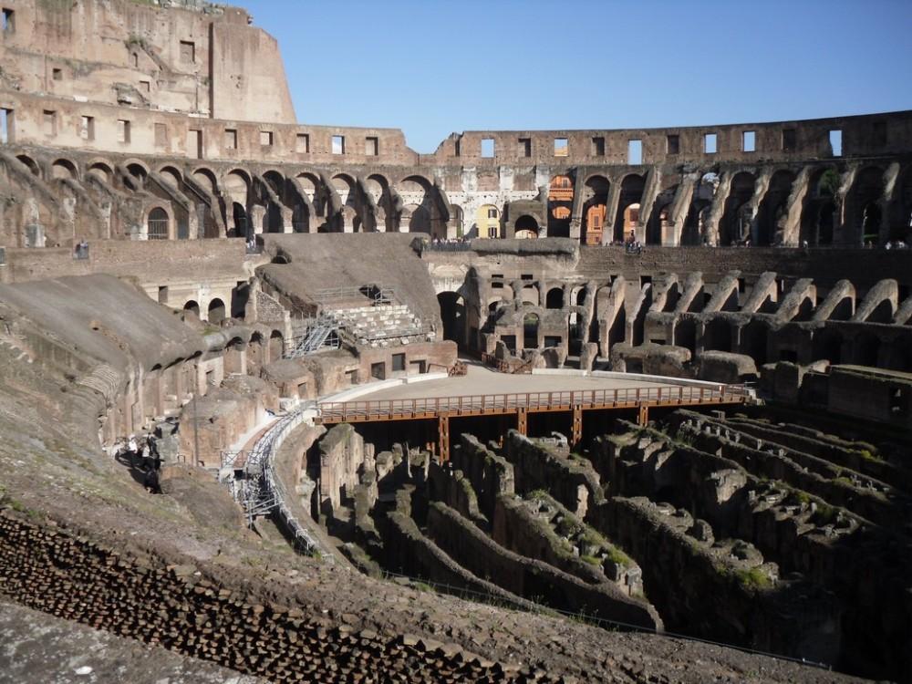 coliseo_roma_italia_SDC10740