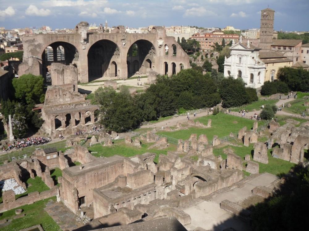 foro-palatino_roma_italia_SDC10724