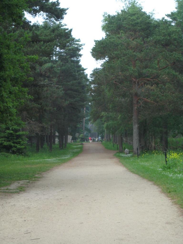 museo-rocca-al-mare_estonia_IMG_2707