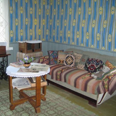 museo-rocca-al-mare_estonia_IMG_2729