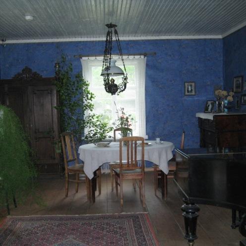 museo-rocca-al-mare_estonia_IMG_2731
