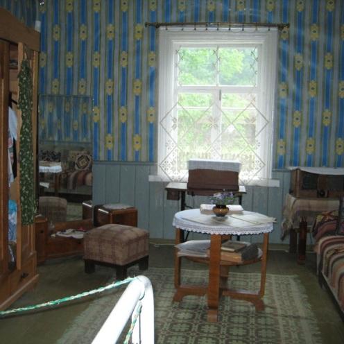 museo-rocca-al-mare_estonia_IMG_2733