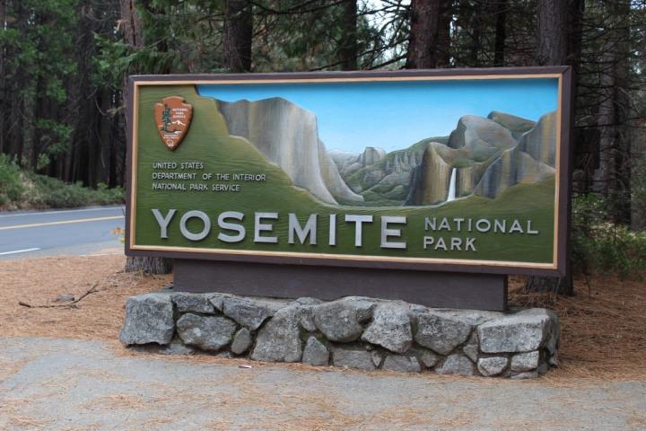 yosemite_usa_IMG_3338