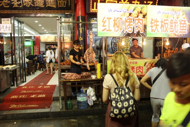 barrio-arabe_xian_china_IMG_5875