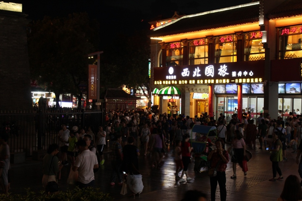 barrio-arabe_xian_china_IMG_5878