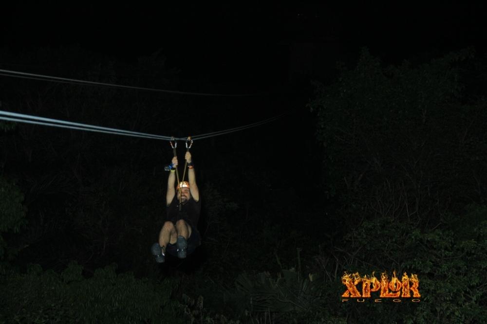 xplor_mexico_T11A_050416-195233