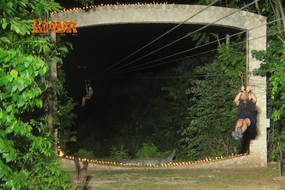 xplor_mexico_T16A_050416-201135