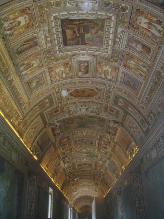 museosvaticanos_roma_italia_IMG_4331