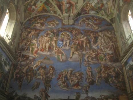 museosvaticanos_roma_italia_IMG_4370