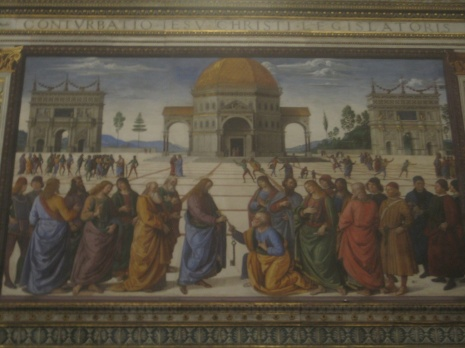 museosvaticanos_roma_italia_IMG_4372