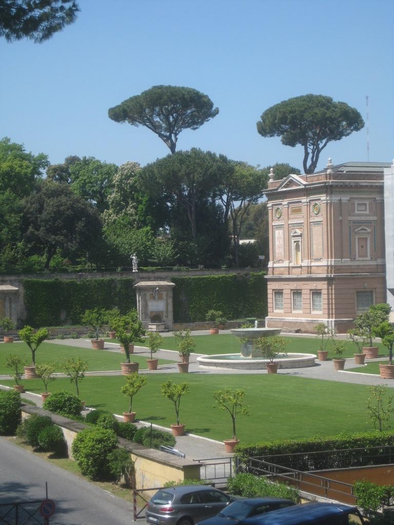 museosvaticanos_roma_italia_IMG_4393