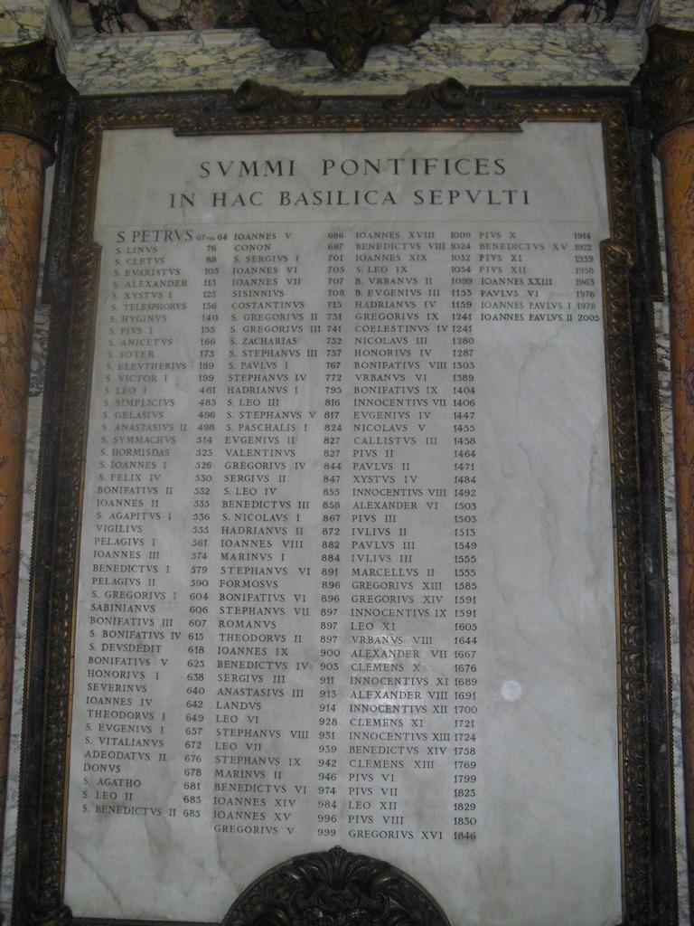 vaticano_roma_italia_CIMG1910