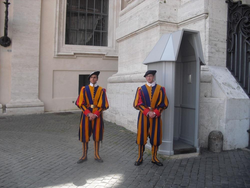 vaticano_roma_italia_CIMG1979
