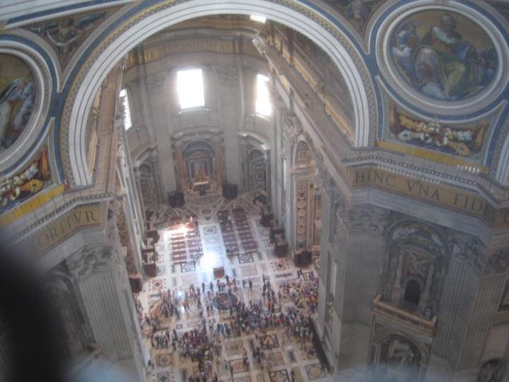 vaticano_roma_italia_IMG_4224