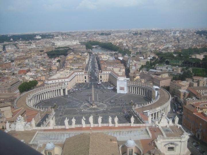 vaticano_roma_italia_IMG_4230