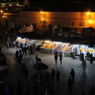 jmaaelfna_marrakech_marruecos_IMG_0476