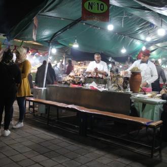 jmaaelfna_marrakech_marruecos_IMG_0483