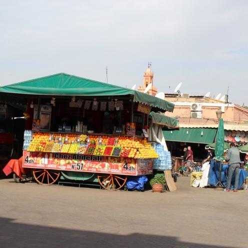 jmaaelfna_marrakech_marruecos_IMG_9490