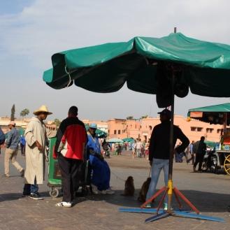 jmaaelfna_marrakech_marruecos_IMG_9496