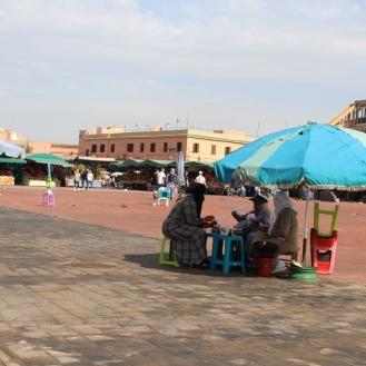 jmaaelfna_marrakech_marruecos_IMG_9498