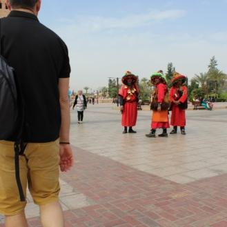 jmaaelfna_marrakech_marruecos_IMG_9516