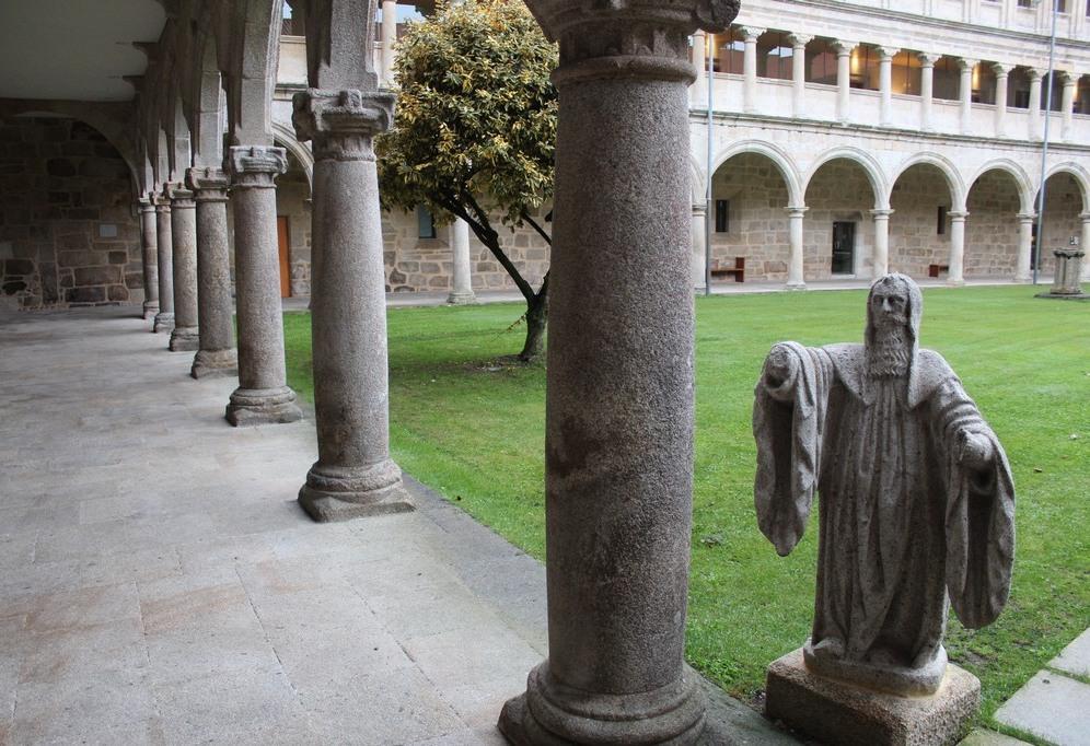 parador-santo-estevo_orense_espana_IMG_4807